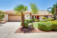 Photo of 17632 N 57th Street, Scottsdale, AZ 85254 (MLS # 5966629)