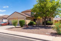 Photo of 7903 E Plata Avenue, Mesa, AZ 85212 (MLS # 5966638)
