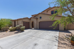 Photo of 18403 W Verdin Road, Goodyear, AZ 85338 (MLS # 5966645)