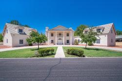 Photo of 620 N Tamarisk Street, Chandler, AZ 85224 (MLS # 5966647)
