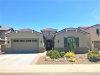 Photo of 5703 S Parkcrest Street, Gilbert, AZ 85298 (MLS # 5966652)