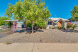 Photo of 8713 N 41st Avenue, Phoenix, AZ 85051 (MLS # 5966658)