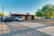Photo of 1911 W Tuckey Lane, Phoenix, AZ 85015 (MLS # 5966661)