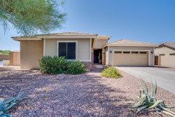 Photo of 6658 S Garnet Way, Chandler, AZ 85249 (MLS # 5966665)
