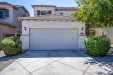 Photo of 7311 S 54th Drive, Laveen, AZ 85339 (MLS # 5966669)