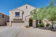 Photo of 45992 W Sonny Road, Maricopa, AZ 85139 (MLS # 5966676)