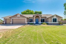 Photo of 25323 S 177th Place, Queen Creek, AZ 85142 (MLS # 5966681)