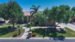 Photo of 2913 E Portola Valley Drive, Gilbert, AZ 85297 (MLS # 5966683)