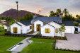 Photo of 6310 E Lafayette Boulevard, Scottsdale, AZ 85251 (MLS # 5966689)