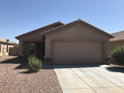 Photo of 11615 W Vogel Avenue, Youngtown, AZ 85363 (MLS # 5966702)