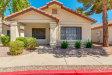 Photo of 1120 N Val Vista Drive, Unit 2, Gilbert, AZ 85234 (MLS # 5966711)