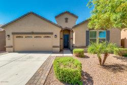 Photo of 2301 W Windy Basin Court, Queen Creek, AZ 85142 (MLS # 5966715)