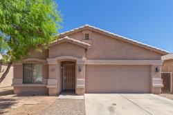 Photo of 723 E Horizon Heights Drive, San Tan Valley, AZ 85143 (MLS # 5966717)