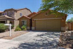 Photo of 2759 W Gold Dust Avenue, San Tan Valley, AZ 85142 (MLS # 5966719)