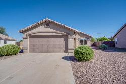 Photo of 8612 E Calypso Avenue, Mesa, AZ 85208 (MLS # 5966720)
