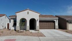 Photo of 20835 N 40th Drive, Glendale, AZ 85308 (MLS # 5966728)