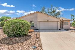 Photo of 1149 S 81st Place, Mesa, AZ 85208 (MLS # 5966746)