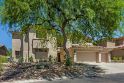 Photo of 8922 E Calle Del Palo Verde --, Unit 6, Scottsdale, AZ 85255 (MLS # 5966748)