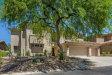 Photo of 8922 E Calle Del Palo Verde --, Unit 6, Scottsdale, AZ 85255 (MLS # 5966748)