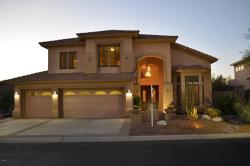 Photo of 31428 N 53rd Street, Cave Creek, AZ 85331 (MLS # 5966755)