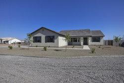 Photo of 20232 E Palm Beach Drive, Queen Creek, AZ 85142 (MLS # 5966757)