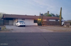 Photo of 141 E 5th Avenue, Ajo, AZ 85321 (MLS # 5966759)