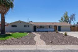 Photo of 6127 W Frier Drive, Glendale, AZ 85301 (MLS # 5966766)
