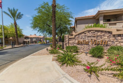 Photo of 14000 N 94th Street, Unit 3197, Scottsdale, AZ 85260 (MLS # 5966780)