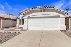 Photo of 1620 N Sunset Place, Chandler, AZ 85225 (MLS # 5966784)