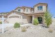 Photo of 26431 N 164th Drive, Surprise, AZ 85387 (MLS # 5966797)