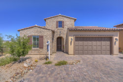 Photo of 20 Almarte Circle, Carefree, AZ 85377 (MLS # 5966807)