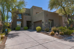 Photo of 27874 N 108th Way, Scottsdale, AZ 85262 (MLS # 5966810)