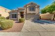 Photo of 10947 W Taft Street, Phoenix, AZ 85037 (MLS # 5966816)