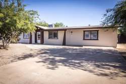 Photo of 521 E Montebello Avenue, Apache Junction, AZ 85119 (MLS # 5966821)