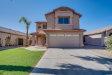 Photo of 2229 E Pinto Drive, Gilbert, AZ 85296 (MLS # 5966829)