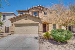 Photo of 8844 E Pampa Avenue, Mesa, AZ 85212 (MLS # 5966832)