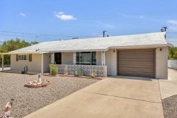 Photo of 12651 N Pebble Beach Drive, Sun City, AZ 85351 (MLS # 5966836)
