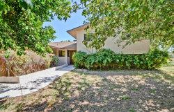 Photo of 4721 W Greenway Road, Glendale, AZ 85306 (MLS # 5966838)
