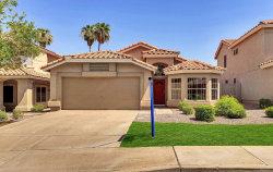Photo of 6504 E Raftriver Street, Mesa, AZ 85215 (MLS # 5966854)