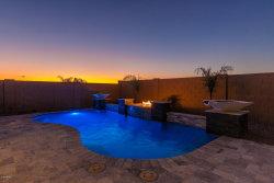 Photo of 10632 E Relativity Avenue, Mesa, AZ 85212 (MLS # 5966865)