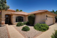 Photo of 15554 W Piccadilly Road, Goodyear, AZ 85395 (MLS # 5966869)