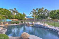Photo of 8257 W Camino De Oro --, Peoria, AZ 85383 (MLS # 5966876)