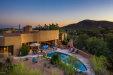 Photo of 30600 N Pima Road, Unit 60, Scottsdale, AZ 85266 (MLS # 5966878)