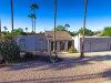 Photo of 7420 E Turquoise Avenue, Scottsdale, AZ 85258 (MLS # 5966881)