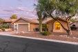 Photo of 8629 E Aloe Drive, Gold Canyon, AZ 85118 (MLS # 5966883)