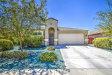 Photo of 40127 W Coltin Way, Maricopa, AZ 85138 (MLS # 5966889)