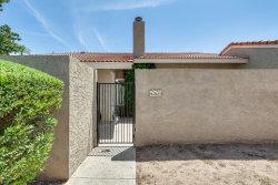 Photo of 4348 E Mulberry Drive, Phoenix, AZ 85018 (MLS # 5966892)