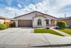 Photo of 1219 W Fir Tree Road, San Tan Valley, AZ 85140 (MLS # 5966900)