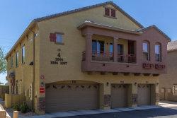 Photo of 2150 W Alameda Road, Unit 2006, Phoenix, AZ 85085 (MLS # 5966902)