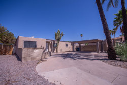 Photo of 10526 W Devonshire Avenue, Phoenix, AZ 85037 (MLS # 5966904)